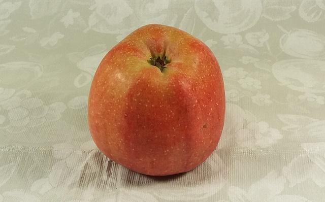 Популярное яблочное варенье без лишних добавок