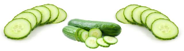 Вкусный салат из языка свиного с овощами свежими
