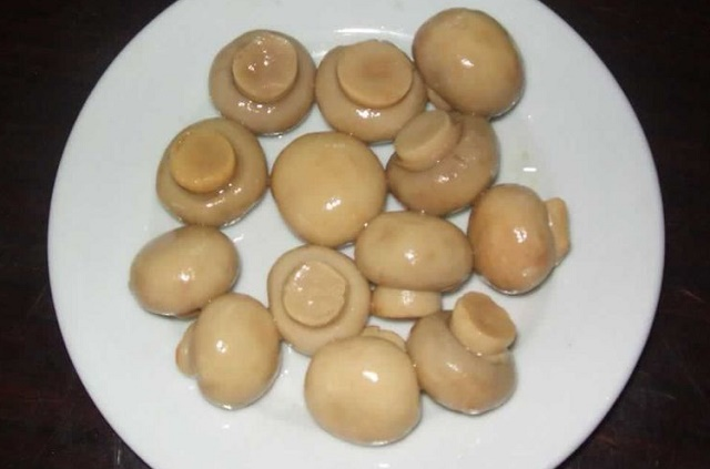 italyanskiy sup1