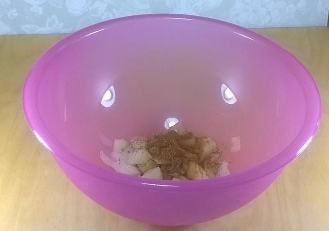 Как приготовить купаты полуфабрикаты свиные домашние